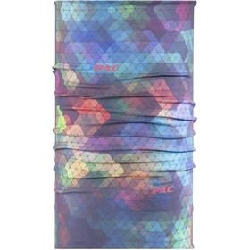 P.A.C. H2O Buff flerfärgad